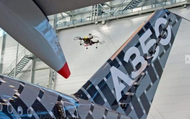 commandes-airbus-montee-cadence-innovation-days
