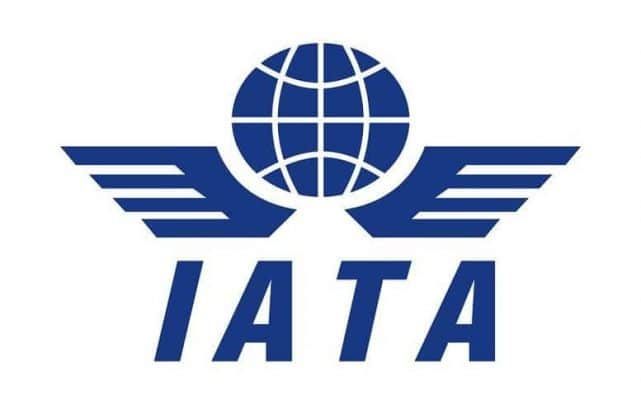 international-air-transport-association