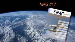 magazine-enac-alumni