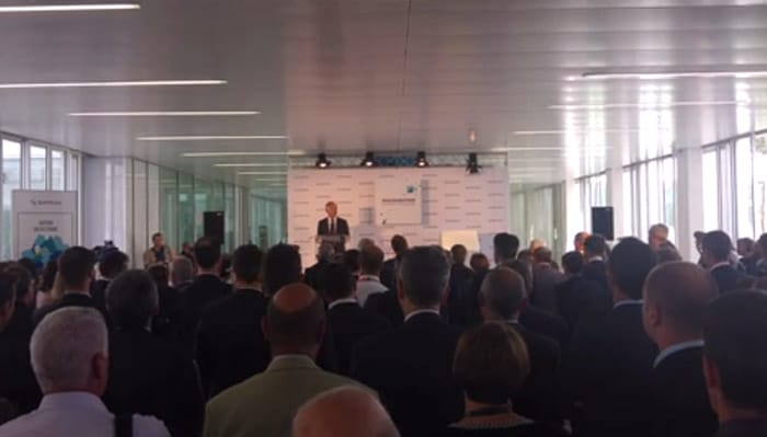 inauguration-safran-toulouse