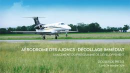 aerodrome-des-ajoncs
