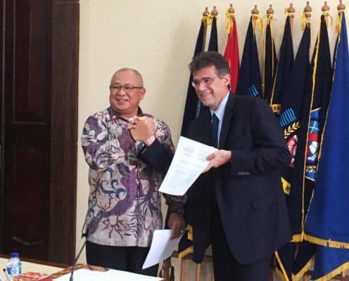 ministre-transports-indonésien