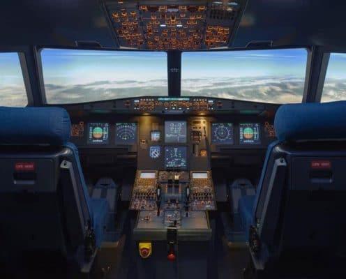 simulateur-a320-enac