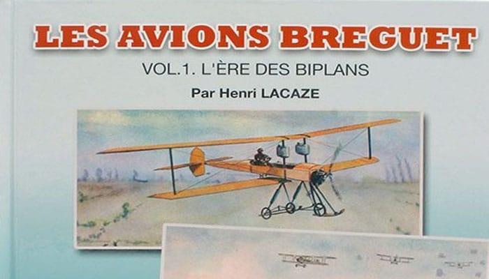 avions-breguet-vol1-biplans