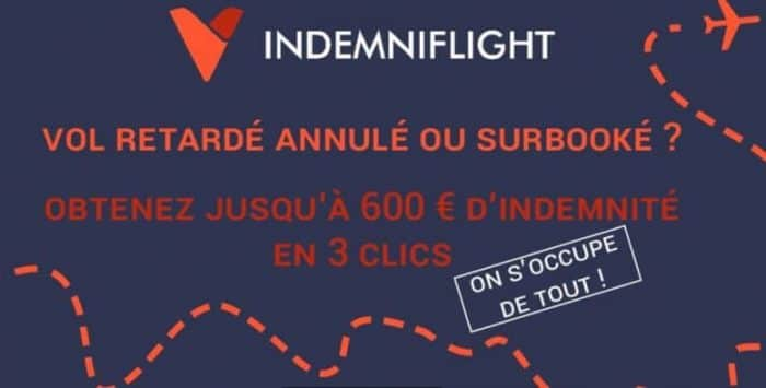 indemniflight