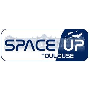 Space Up Toulouse : une rencontre autour du spatial hors du commun @ ISAE Supaéro | Toulouse | Occitanie | France