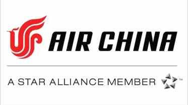 air-china-star-alliance-member