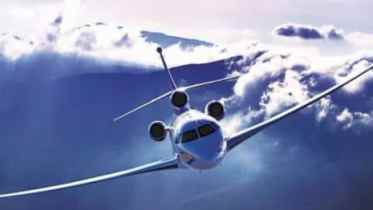 acs-air-charter-services