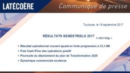 latecoere-bilan-2017