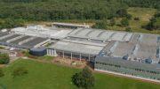 inauguration-site-campsas_liebherr-aerospace