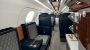 new-phenom-embraer