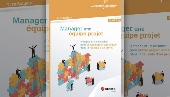 manager-une-equipe