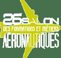 26 ème Salon des formations et métiers aéronautiques @ Aéroport de Paris-Le Bourget | Le Bourget | Île-de-France | France