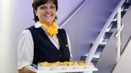 lufthansa-group-recrutements