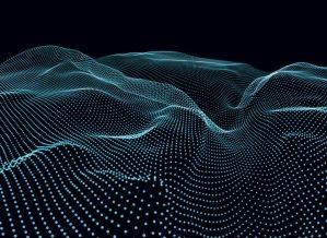 La simulation numérique, un passage obligé pour les industriels ? @ Institut polytechnique des sciences avancées | Ivry-sur-Seine | Île-de-France | France