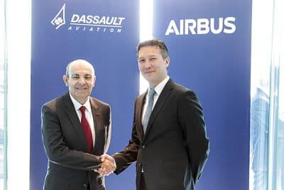 dassault-airbus