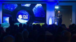 space-forum-2018