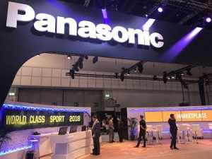 panasonic-aircraft-interiors