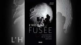 lhomme-fusee-pionniers-conquete-spatiale