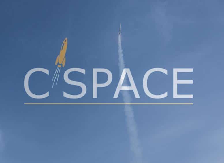 C'space 2018 dates