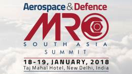 aerospace-defence-mro-south-asia-summit