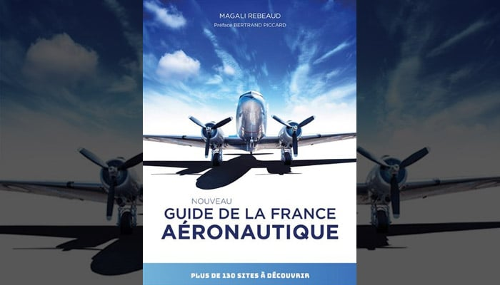 guide-france-aeronautique