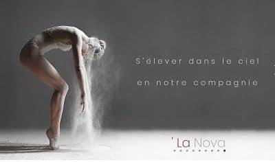 la-nova-nouvelle-compagnie-aerienne