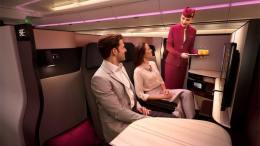 qatar-airways-global-passenger-choice-awards-2019