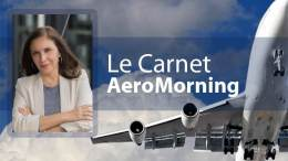 lydie-jallier-drh-safran-landing-systems