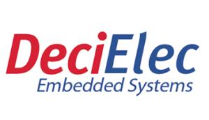 DECIELEC Embedded Systems @ Diagora, Centre des Congrès et Exposition