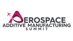 AEROSPACE ADDITIVE MANUFACTURING SUMMIT TORONTO @ Palais des Congrès et des Expositions de Toulouse-Labège