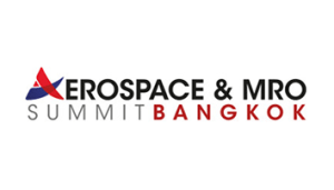 AEROSPACE & MRO SUMMIT BANGKOK @  Bangkok International Trade and Exhibition Centre