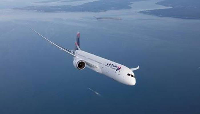 latam-airlines-tel-aviv