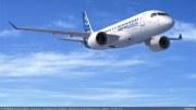 A220-100-in-flight