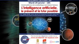 conference-intelligence-artificielle-toulouse