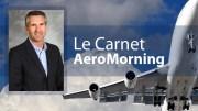 olivier-pedron-managing-director-collins-aerospace-avionics-fr