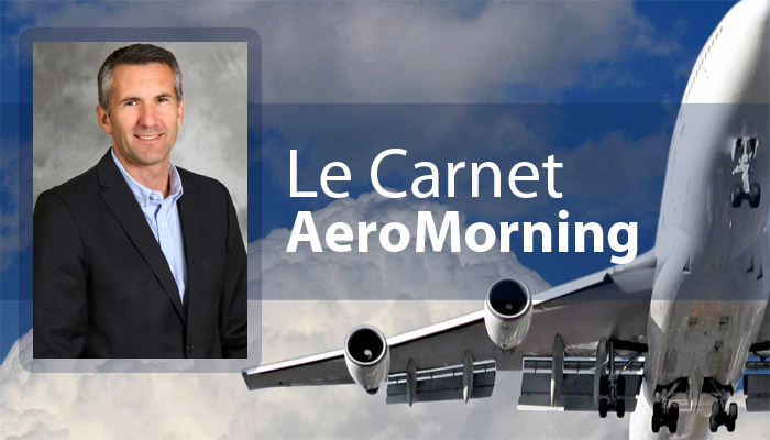 olivier-pedron-managing-director-collins-aerospace-avionics-fr