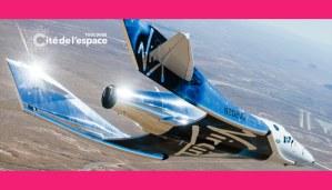 Conférence : L'accès privé à l'espace @ Cité de l'espace | Toulouse | Occitanie | France
