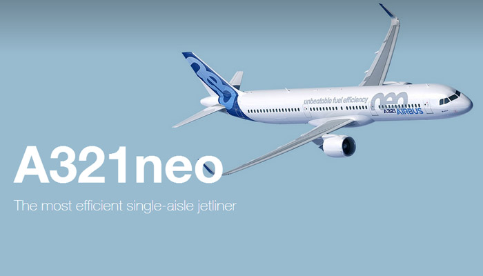 airbus-a321neo
