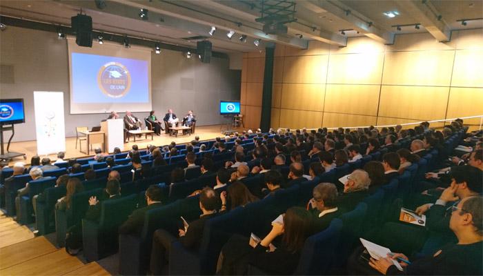 etats-de-lair-conference