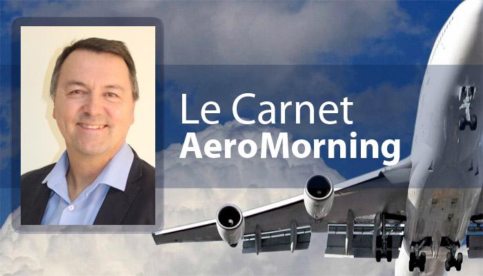 jean-francois-verkindre-aerostructure-middle-east-services