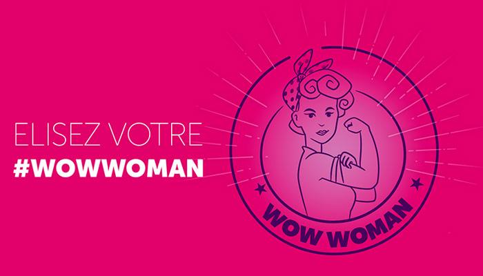 wow-air-wowwoman-internationale-femme