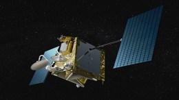 OneWeb-Satellite-466w
