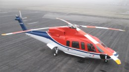 safran-helicopter-engines-safran-partners-chc-helicopter-arriel