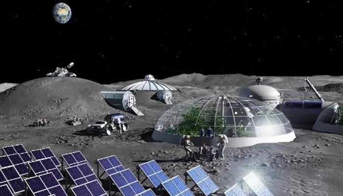big-bang-un-festival-pour-explorer-la-lune-50-ans-apres