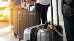 frais-bagages
