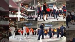 lancement-nouvelles-tenues-paris-aeroport-dessinees-jc-castelbajac
