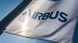 Optaforce, le nouvel outil de gestion des MIRAGE 2000 développé par Airbus et COSLING