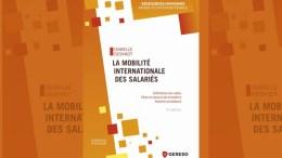 La mobilité internationale des salariés par Isabelle Desmidt