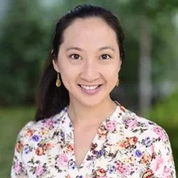 Jennifer Su, MD